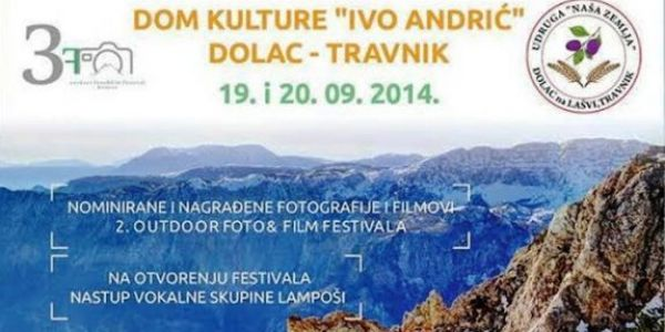 3fok - DOLAC TRAVNIK